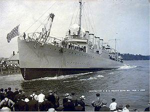 USS Pruitt (DD-347) httpsuploadwikimediaorgwikipediacommonsthu