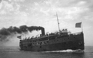 USS Puritan (ID-2222) httpsuploadwikimediaorgwikipediacommonsthu