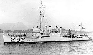 USS Reid (DD-292) httpsuploadwikimediaorgwikipediacommonsthu