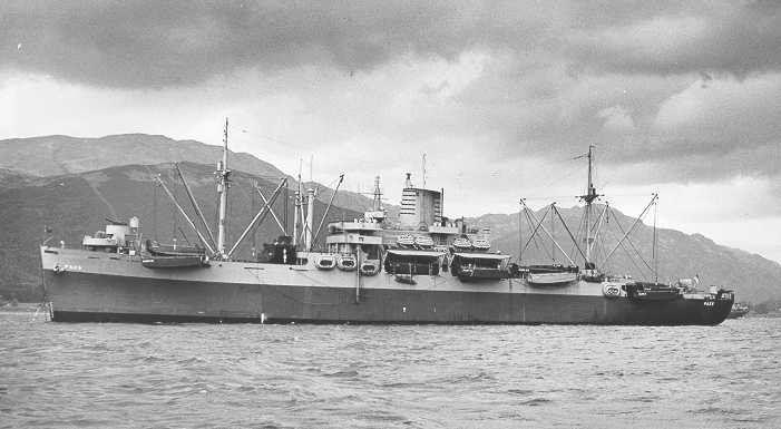 USS Samuel Chase (APA-26) httpsuploadwikimediaorgwikipediacommons66