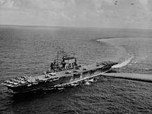 USS Saratoga (CV-3) httpsuploadwikimediaorgwikipediacommonsthu
