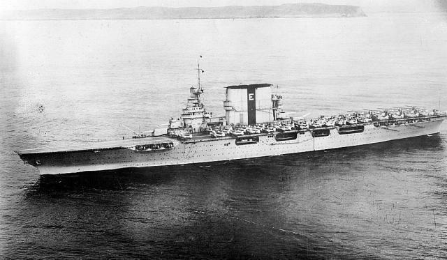 USS Saratoga (CV-3) 1000 images about U S S SARATOGA CV3 on Pinterest Hms illustrious