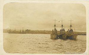 USS SC-44 httpsuploadwikimediaorgwikipediacommonsthu