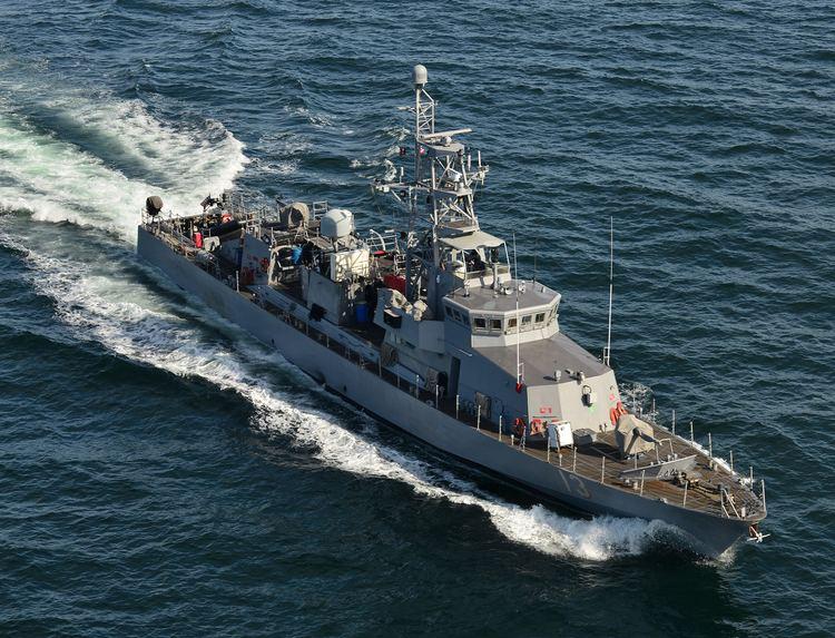 USS Shamal httpsuploadwikimediaorgwikipediacommons77