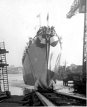 USS Sheehan (DE-541) httpsuploadwikimediaorgwikipediacommonsthu