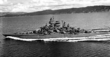 USS Tennessee (BB-43) httpsuploadwikimediaorgwikipediacommonsthu