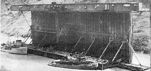USS Umpqua (ATA-209) httpsuploadwikimediaorgwikipediacommonsthu