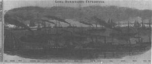 USS Uncas (1843) httpsuploadwikimediaorgwikipediacommonsthu