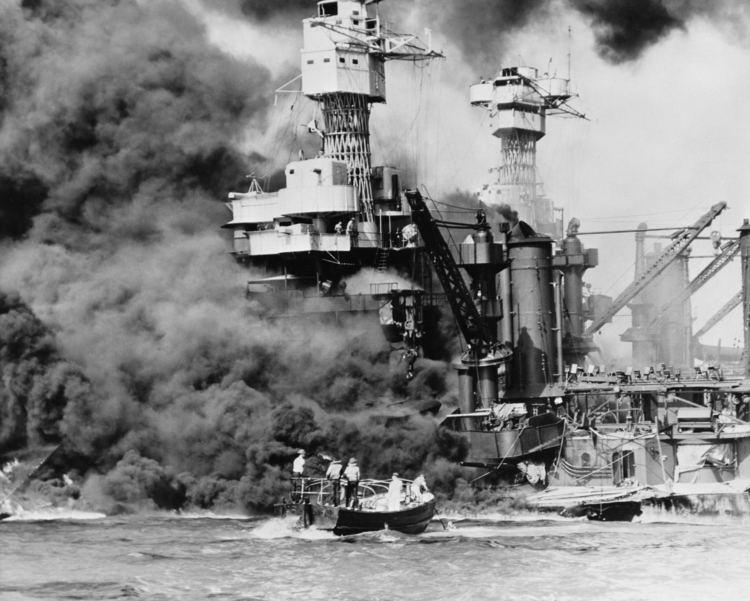 USS West Virginia (BB-48) httpsuploadwikimediaorgwikipediacommons00