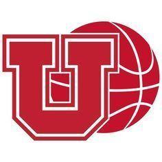 Utah Utes men's basketball httpssmediacacheak0pinimgcom236x94286d