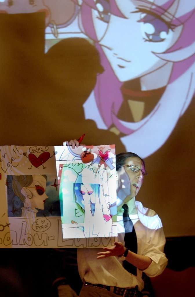Utena in the past, History of Utena