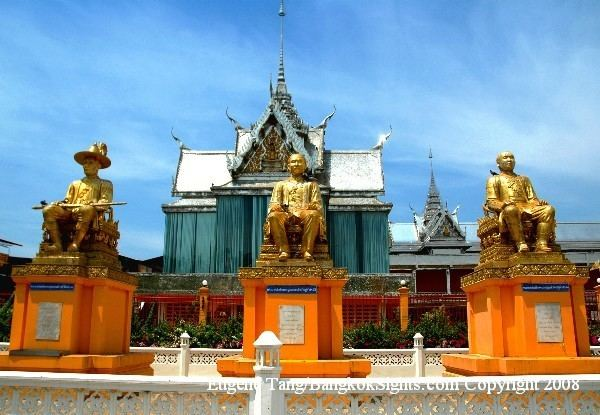 Uthai Thani Province in the past, History of Uthai Thani Province