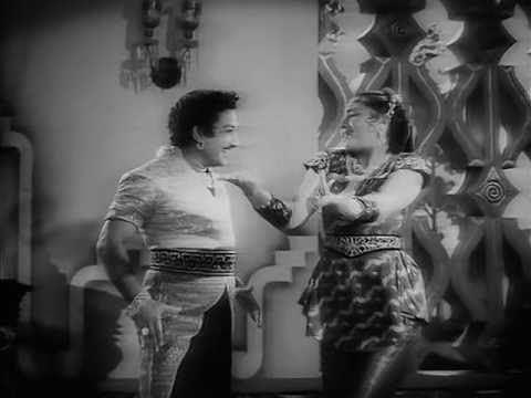 Uthama Puthiran (1958 film) Uthama Puthiran 1958 film Alchetron the free social encyclopedia