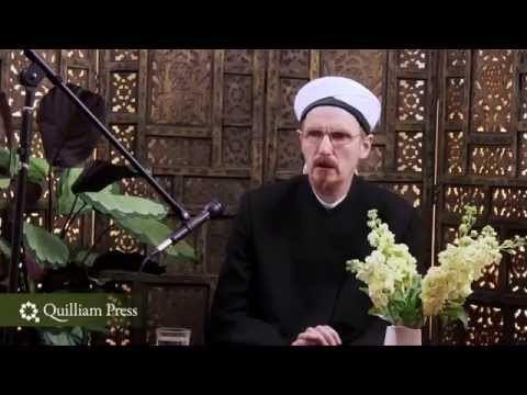 Uthman ibn Abd al-Haqq WN uthman ibn abd alhaqq