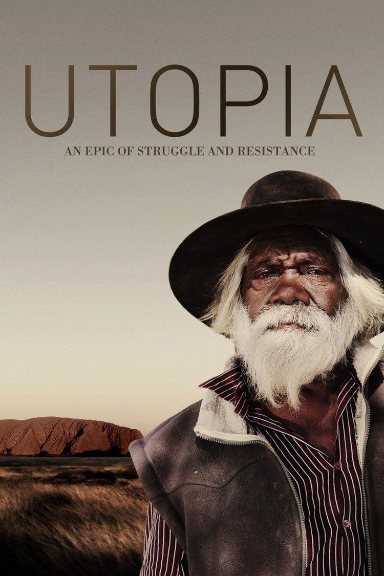 Utopia (2013 film) wwwgstaticcomtvthumbmovieposters10344868p10