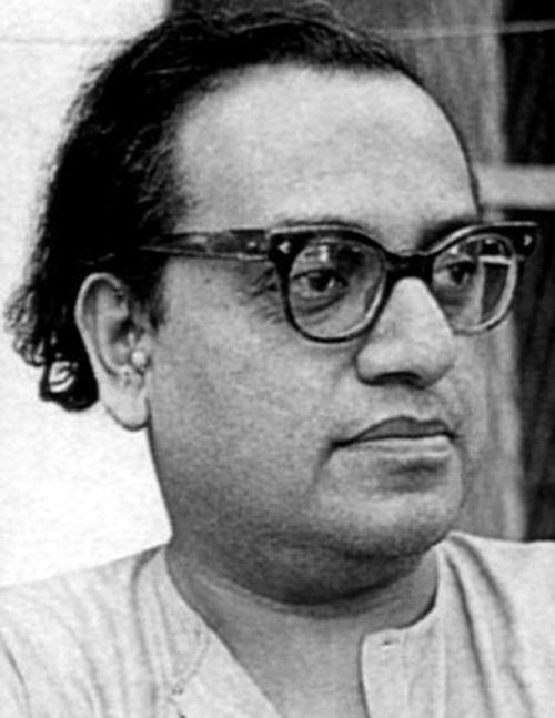 Utpal Dutt A tribute to Utpal Dutt on his death anniversary