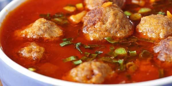 Uttar Pradesh Cuisine of Uttar Pradesh, Popular Food of Uttar Pradesh