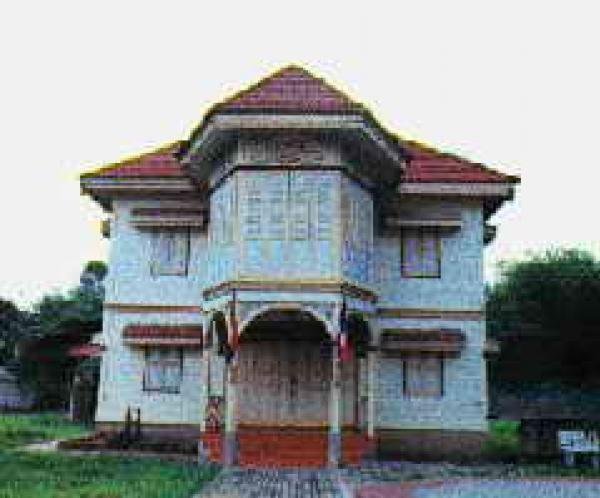 Uttaradit Province Culture of Uttaradit Province