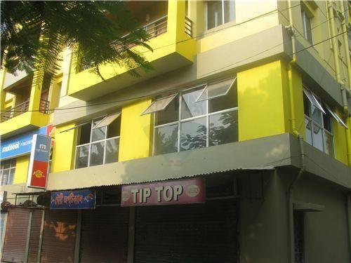 Uttarpara wwwremaxinuserimages504L433354f20ec341319f83