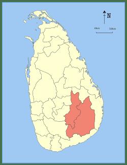 Uva Province Wikipedia