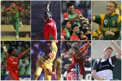 Uvais Karnain News Videos Photos Blogs and Uvais Karnain Cricket