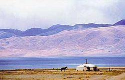 Uvs Province httpsuploadwikimediaorgwikipediacommonsthu
