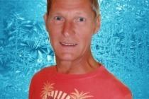 Uwe Kagelmann wwwhappyonicecommediaTeamuwejpg