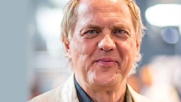 Uwe Ochsenknecht uweochsenknechtveroeffentlichtseinebiografiewasbishergeschahjpg