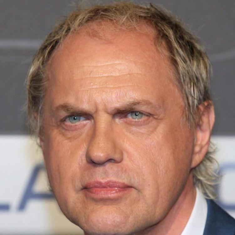 Uwe Ochsenknecht Uwe Ochsenknecht Steckbrief Bilder und News topde
