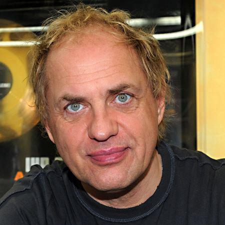 Uwe Ochsenknecht Uwe Ochsenknecht Celebrities lists