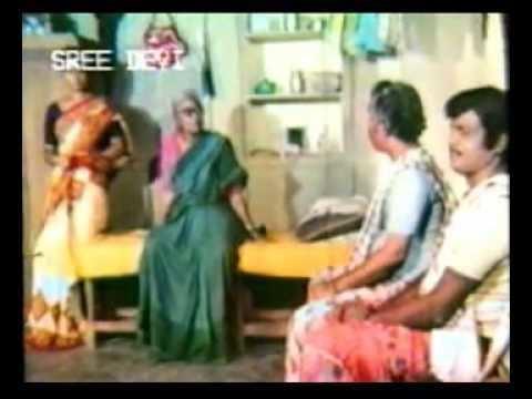 Uyirullavarai Usha Uyirullavarai Usha Full Tamil Movie TRajendar Nalini YouTube