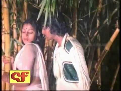 Uyirullavarai Usha Moham vandu daham vanthu YouTube