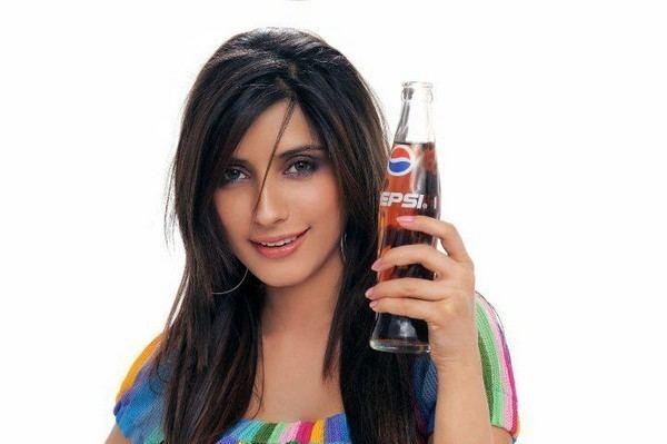 Uzma Khan Model Uzma Khan Biography and Pictures Life n Fashion