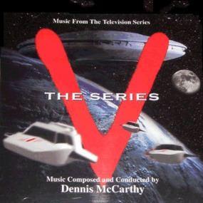 V (1984 TV series) V the Series 1984 TV The Series 1984 v Pinterest Tv