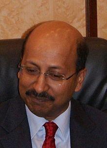 V. K. Rajah httpsuploadwikimediaorgwikipediacommonsthu