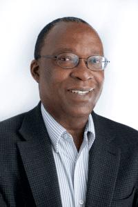 V. Kofi Agawu - Alchetron, The Free Social Encyclopedia