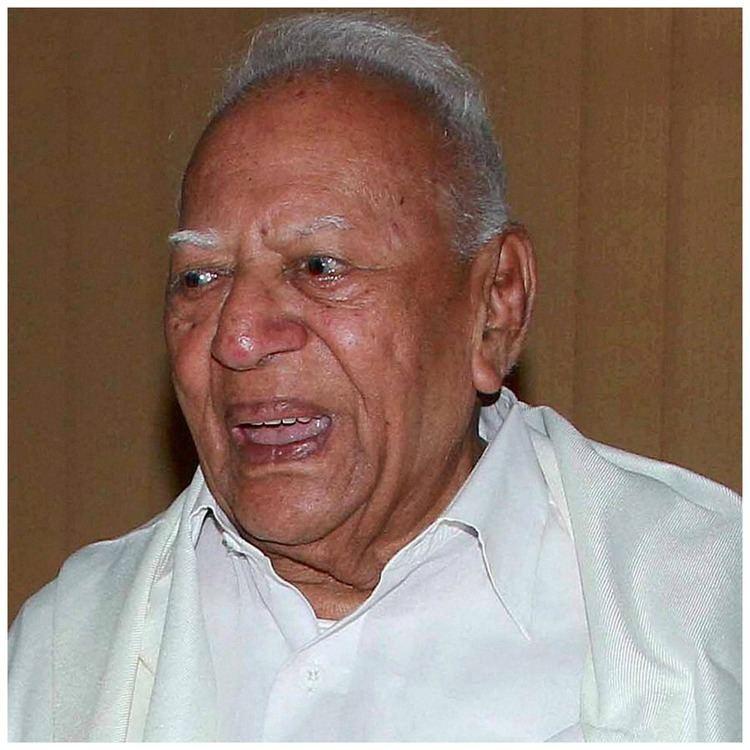V. R. Krishna Iyer Rahul Gandhi recalls fairness equality in Krishna Iyers judgments