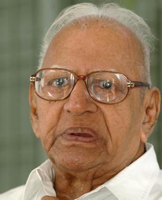 V. R. Krishna Iyer dbsjeyarajcomdbsjwpcontentuploads201411KRI