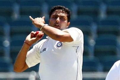 VRV Singh News Videos Photos Blogs and VRV Singh Cricket Story
