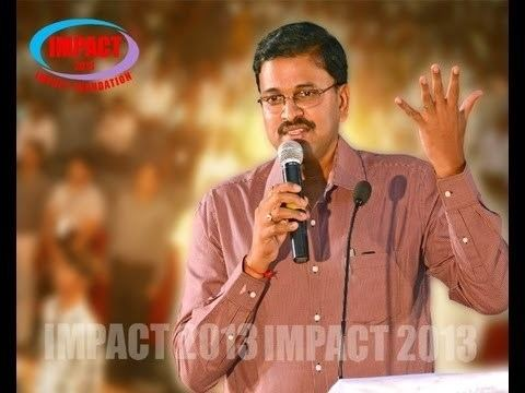 V. V. Lakshminarayana JD LAKSHMINARAYANA gari speech at IMPACT2013 YouTube