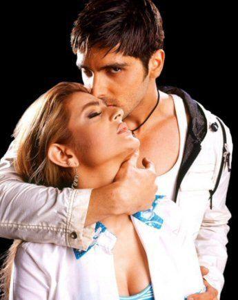 Vaada (film) Vaada movie review by Shahid Khan Planet Bollywood