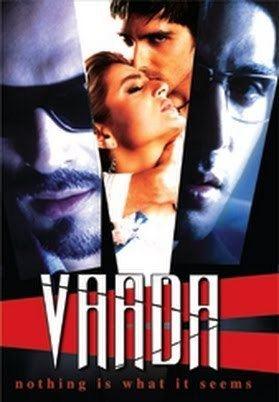 Vaada (film) Vaada 2005HD Arjun Rampal Zayed Khan Ameesha Patel Hindi