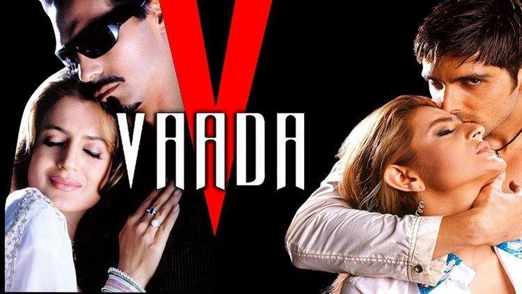 Vaada (film) Vaada 2005 Full Hindi Movie Arjun Rampal Amisha Patel Zayed