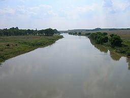 Vaal River httpsuploadwikimediaorgwikipediacommonsthu