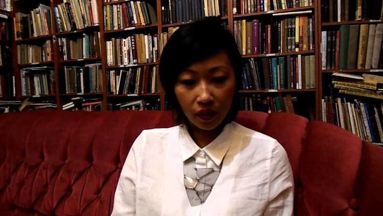 Vaan Nguyen CultureBuzz39s Hebrew WritersReaders39 series Vaan Nguyen