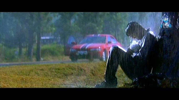 Vaana (film) movie scenes Heart Touching Climax Scene Vaana