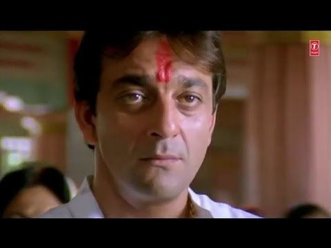 Vaastav: The Reality Ganesh Aarti New Version from movie VAASTAV THE REALITY NEW HD