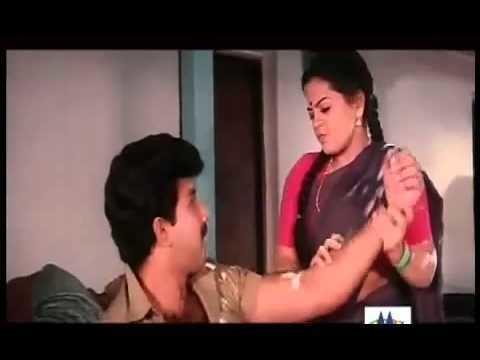 Vaathiyaar Veettu Pillai Vaathiyaar Veettu Pillai Sathyaraj Shobana Tamil Film Part 2
