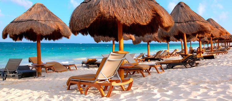 Vacation JetBlue Cancun Vacation Deals JetBlue Vacations