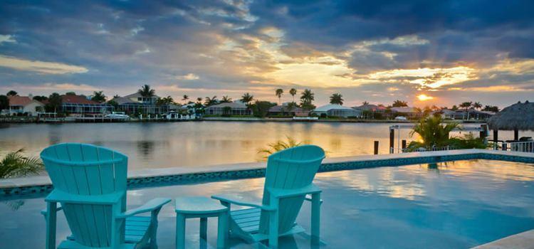 Vacation Vacation Rentals Book Cabins Beach Houses Condos TripAdvisor
